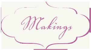 Makings-widget