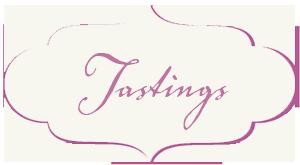 TASTINGS-widget