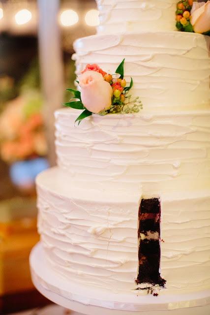 sarah-and-garrett-montfair-crozet-virginia-wedding-638