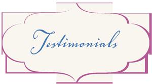 testimonials-widget