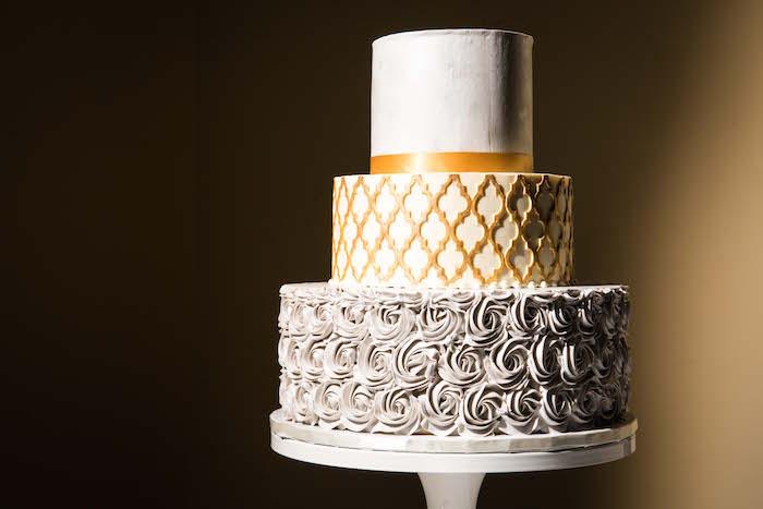 Cake_MK03