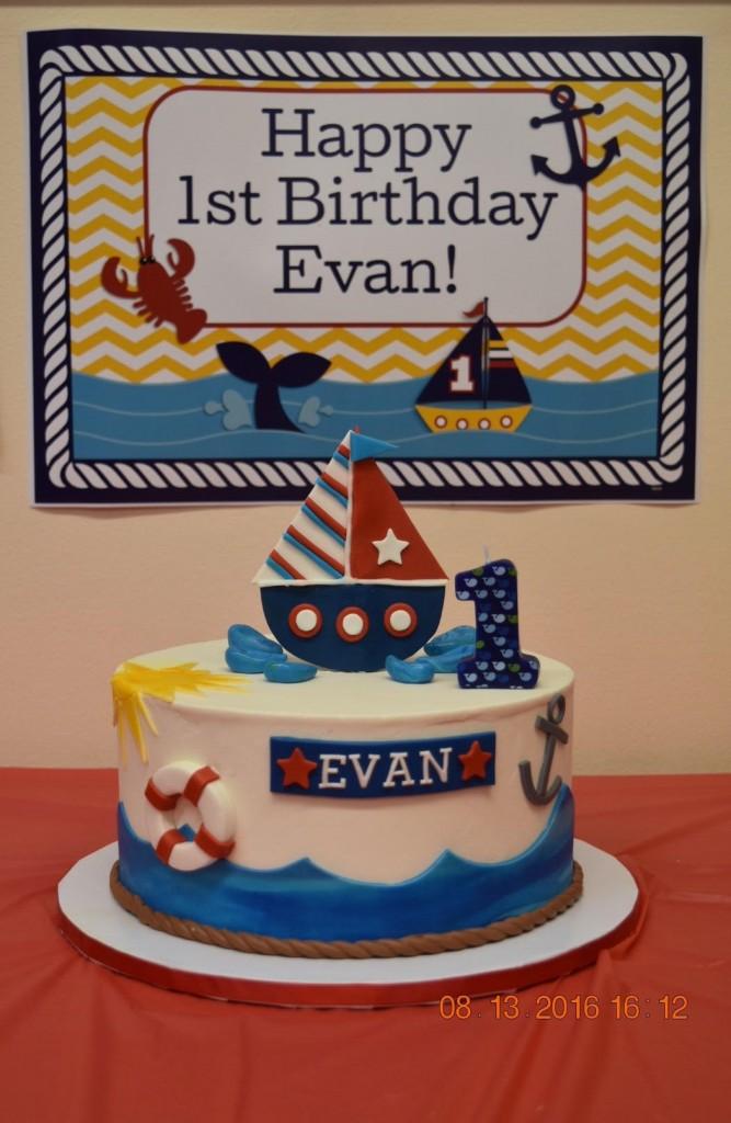 evanboatcake